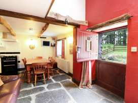 Ysgubor Cottage - North Wales - 960415 - thumbnail photo 3