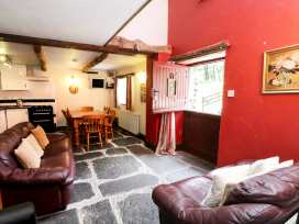 Ysgubor Cottage - North Wales - 960415 - thumbnail photo 2