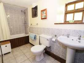 Ysgubor Cottage - North Wales - 960415 - thumbnail photo 9