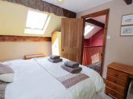 Ysgubor Cottage - North Wales - 960415 - thumbnail photo 11