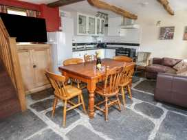 Ysgubor Cottage - North Wales - 960415 - thumbnail photo 5