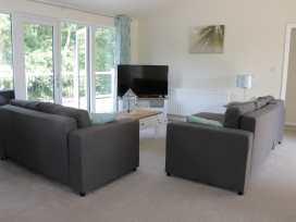 Holly Lodge - Shropshire - 960416 - thumbnail photo 6