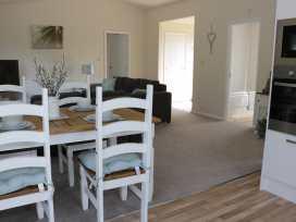 Holly Lodge - Shropshire - 960416 - thumbnail photo 4