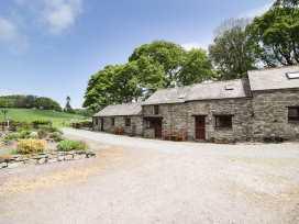 Bonnyn Derw Cottage - North Wales - 960420 - thumbnail photo 8