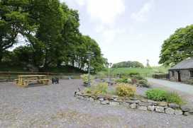 Bonnyn Derw Cottage - North Wales - 960420 - thumbnail photo 9