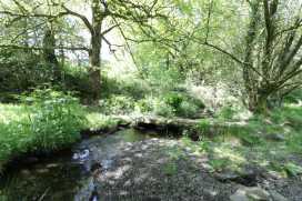 Bonnyn Derw Cottage - North Wales - 960420 - thumbnail photo 14