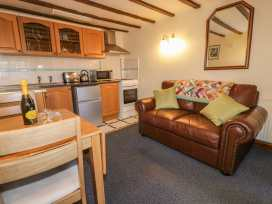 Bonnyn Derw Cottage - North Wales - 960420 - thumbnail photo 3