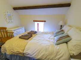 Bonnyn Derw Cottage - North Wales - 960420 - thumbnail photo 6