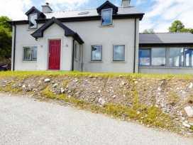 Ardgroom Inward - Kinsale & County Cork - 960422 - thumbnail photo 1