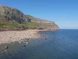 Wave Crest - North Wales - 960433 - thumbnail photo 35