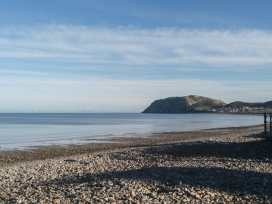 Wave Crest - North Wales - 960433 - thumbnail photo 34