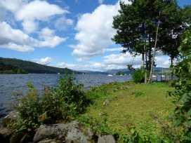Gatehouse Lodge - Lake District - 960471 - thumbnail photo 15
