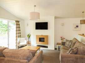 Gatehouse Lodge - Lake District - 960471 - thumbnail photo 2