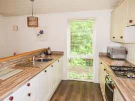 Gatehouse Lodge - Lake District - 960471 - thumbnail photo 3