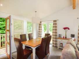 Gatehouse Lodge - Lake District - 960471 - thumbnail photo 4