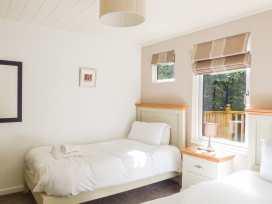 Gatehouse Lodge - Lake District - 960471 - thumbnail photo 7