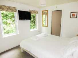 Gatehouse Lodge - Lake District - 960471 - thumbnail photo 5