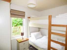 Gatehouse Lodge - Lake District - 960471 - thumbnail photo 9