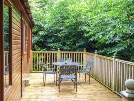 Gatehouse Lodge - Lake District - 960471 - thumbnail photo 12