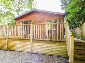 Gatehouse Lodge - Lake District - 960471 - thumbnail photo 16