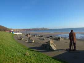 Beach Walk - Whitby & North Yorkshire - 960509 - thumbnail photo 15