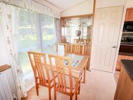 Lodge - Anglesey - 960523 - thumbnail photo 9