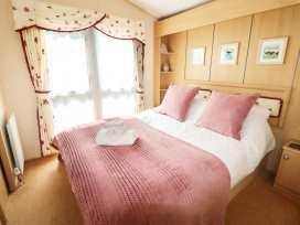 Lodge - Anglesey - 960523 - thumbnail photo 12
