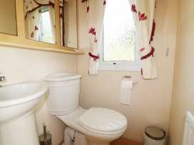 Lodge - Anglesey - 960523 - thumbnail photo 13