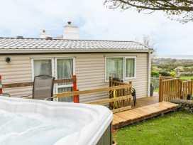 Lodge - Anglesey - 960523 - thumbnail photo 14