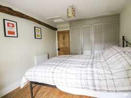 Glen Cottage - Lake District - 960570 - thumbnail photo 9