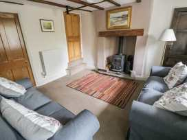 Glen Cottage - Lake District - 960570 - thumbnail photo 3