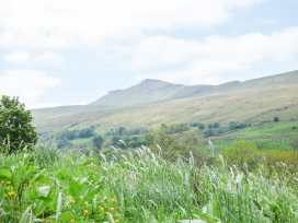 Glen Cottage - Lake District - 960570 - thumbnail photo 12