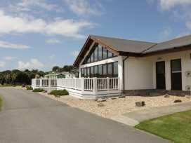 Lodge 403 - Anglesey - 960592 - thumbnail photo 14