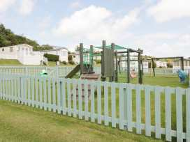 Lodge 403 - Anglesey - 960592 - thumbnail photo 13