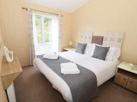 Lodge 403 - Anglesey - 960592 - thumbnail photo 7
