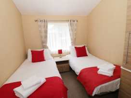 Lodge 403 - Anglesey - 960592 - thumbnail photo 8