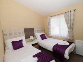 Lodge 403 - Anglesey - 960592 - thumbnail photo 9