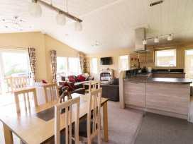 Lodge 403 - Anglesey - 960592 - thumbnail photo 4