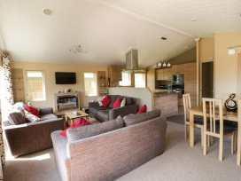 Lodge 403 - Anglesey - 960592 - thumbnail photo 3