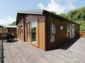 Lodge 403 - Anglesey - 960592 - thumbnail photo 10
