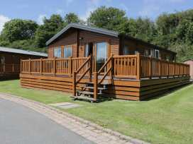 Lodge 403 - Anglesey - 960592 - thumbnail photo 1