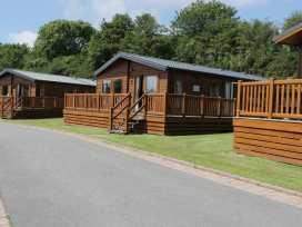 Lodge 403 - Anglesey - 960592 - thumbnail photo 12