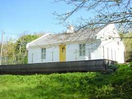 Hidden Gem Cottage - County Donegal - 960595 - thumbnail photo 1