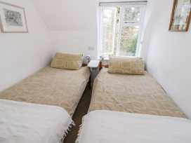 Croftsbrook - Cotswolds - 960655 - thumbnail photo 12