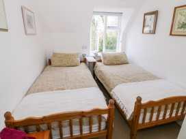 Croftsbrook - Cotswolds - 960655 - thumbnail photo 13