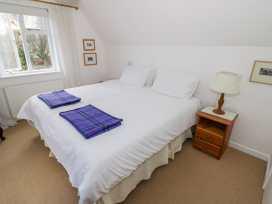 Croftsbrook - Cotswolds - 960655 - thumbnail photo 10