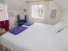 Croftsbrook - Cotswolds - 960655 - thumbnail photo 11
