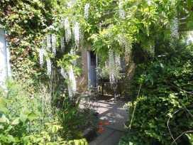 Croftsbrook - Cotswolds - 960655 - thumbnail photo 16