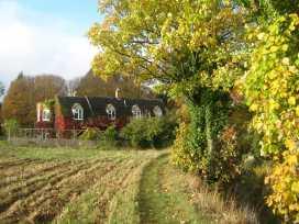 Croftsbrook - Cotswolds - 960655 - thumbnail photo 2