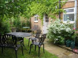 Croftsbrook - Cotswolds - 960655 - thumbnail photo 18